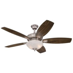 ceiling-fan-installation-in-bethel-ct