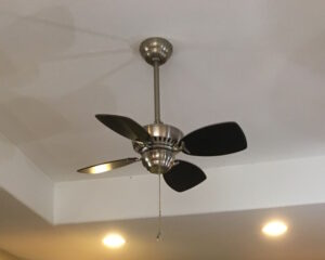 ceiling-fan-installation-brookfield-ct