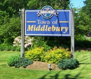 electrician-middlebury-ct