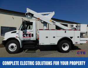 electrician-new-fairfield-ct