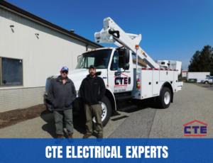 electrician-washington-ct