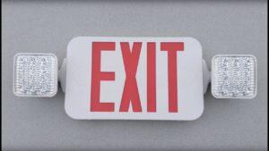 emergency-lighting-danbury-ct