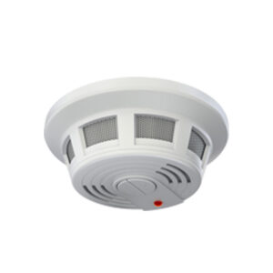photo-of-smoke-detector-installation