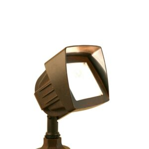 photo-of-exterior-lighting