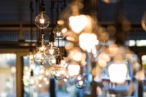 lighting-design-danbury