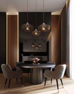 lighting-design-danbury-ct