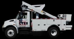 cte-bucket-truck